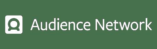 Audience Network Advertising Agency