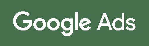 Google Ads Advertising Agency