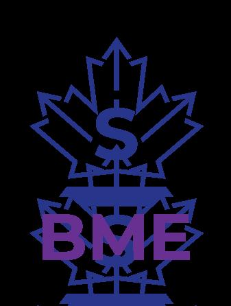 Business_Marketing_Experts_Logo