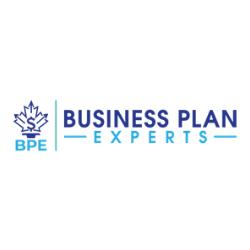 Business Plan Experts Inc