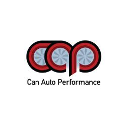 canautoperformance.com