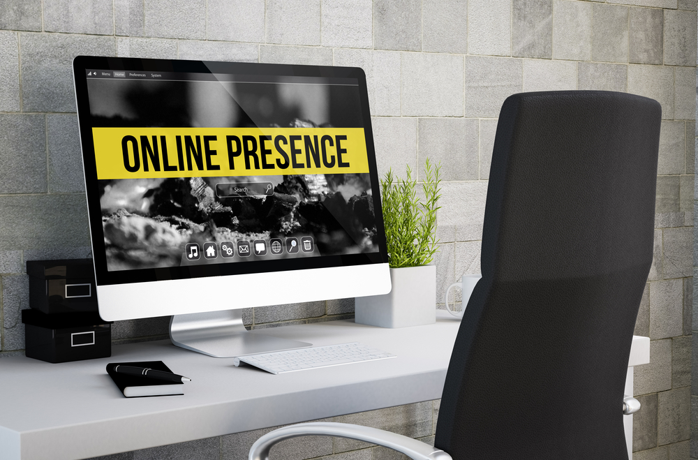 How to optimizetour online presence Business Marketing Experts