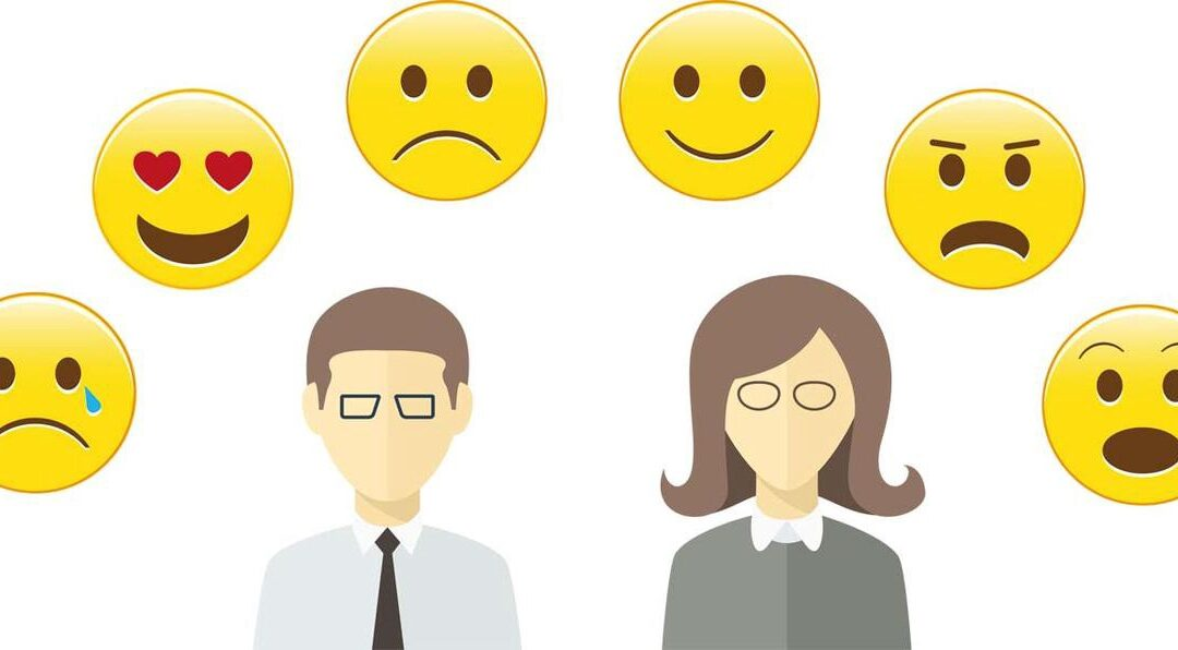 Emotions: The key to a Successful Marketing Campaign