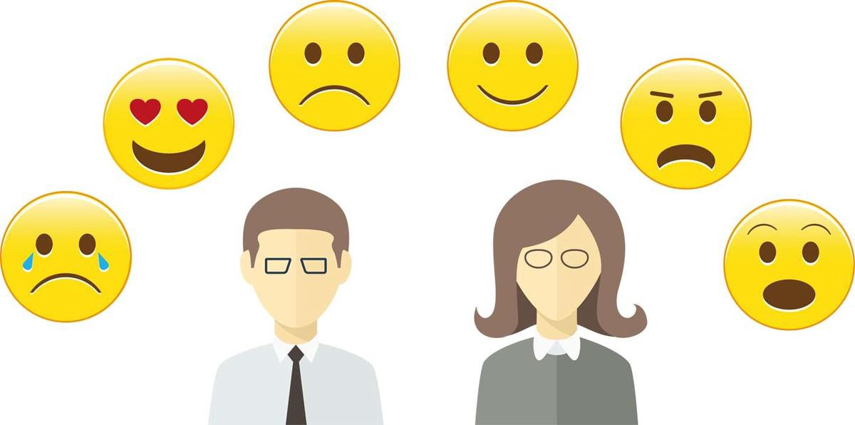 Emotions: The key to a Successful Marketing Campaign businessmarketingexperts.ca