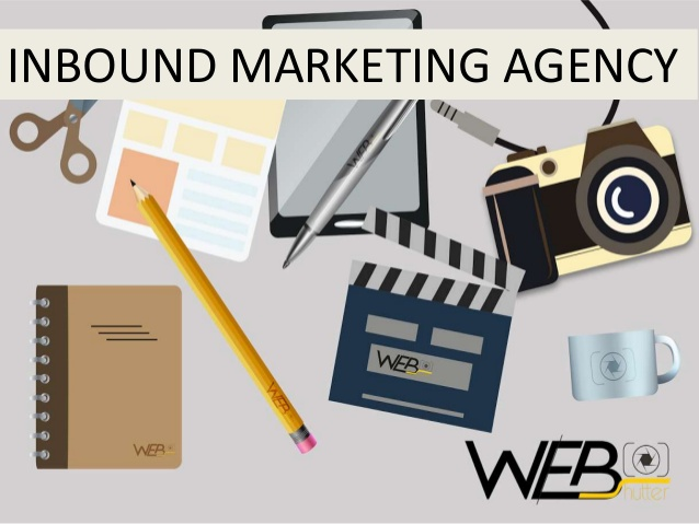 The Advantages of Recruiting an Inbound Marketing Firm for Your Social Media Businessmarketingexperts.ca