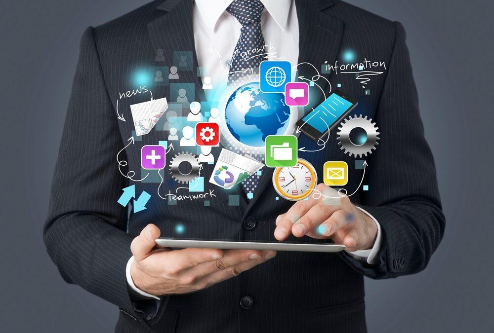Digital Marketing News November 2020