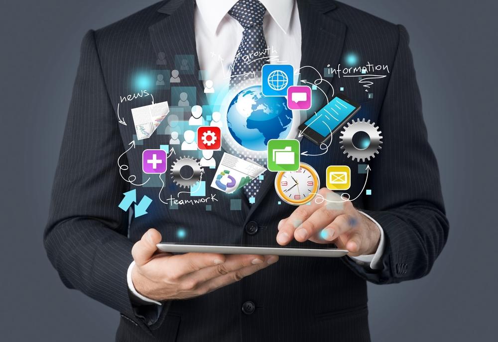 Digital Marketing News November https://businessmarketingexperts.ca