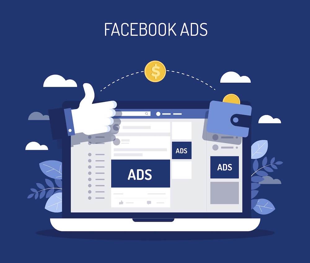 Facebook Ads https://businessmarketingexperts.ca/