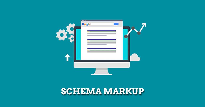 Schema Markup businessmarketingexperts.ca