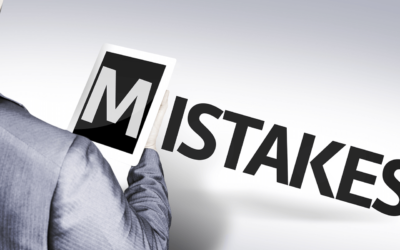 3 Major, Regular Mistakes with Facebook Ads by Amazon sellers